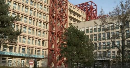 Spitalul Slobozia are de-acum şi Centru de Intervenție în Situații de Violență Sexuală