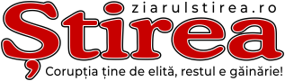 Ziarul Știrea