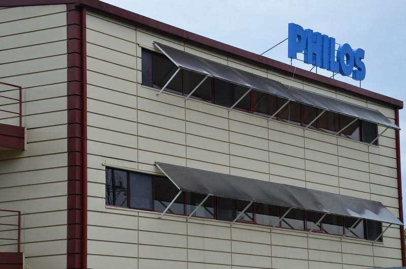 Centrul Medical Philos Impex deschide un nou cabinet de endocrinologie