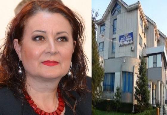femei divortate care cauta barbati din țăndărei barbati din Craiova cauta femei din Timișoara