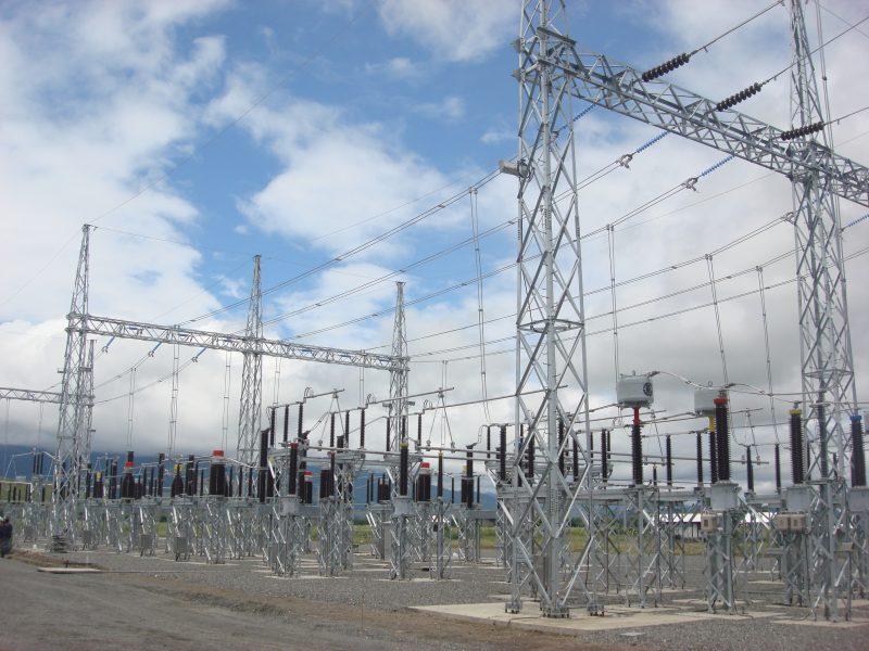 ENEL anunţă întreruperi pentru furnizarea energiei în Ialomiţa. Vezi când se opreşte curentul în zona ta!