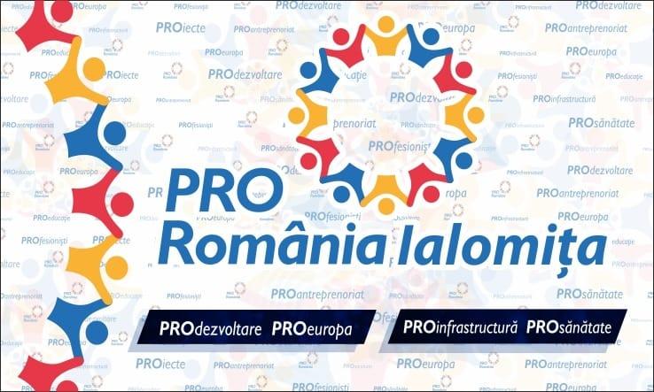 """PRO România: """"Carantina nu este soluţia!"""""""