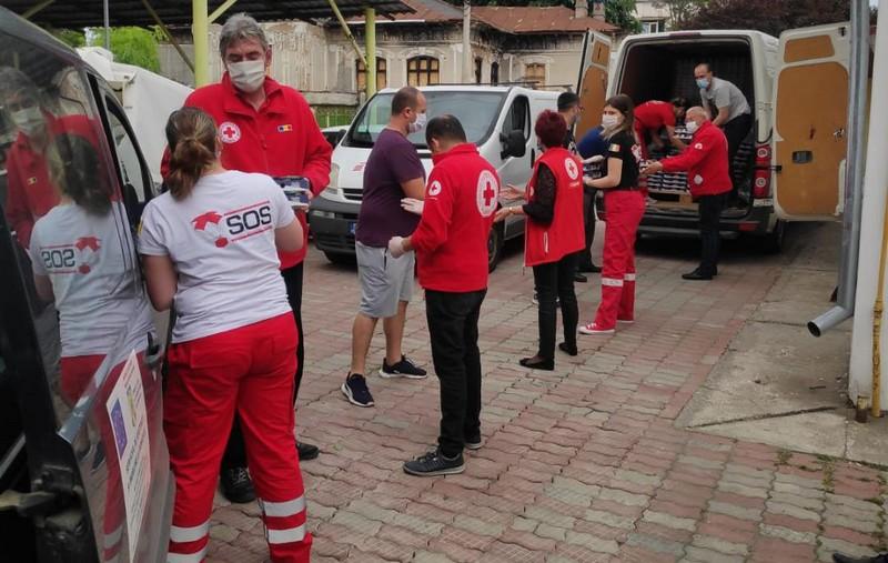Ziua Internațională a Voluntariatului – 5 Decembrie