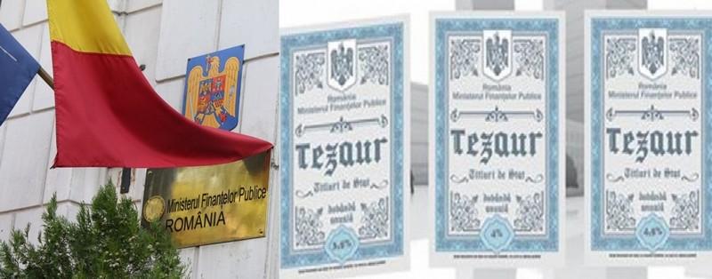 """Programul """"TEZAUR"""" continuă și în luna iunie"""